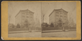 Old Ladies Home, Brooklyn, from Robert N. Dennis collection of stereoscopic views.png