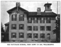 Old Natchaug School.png