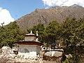 Old Nun's Monastery near Deboche.jpg
