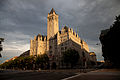 Old Post Office and Clock Tower-6.jpg
