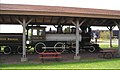 Old Steam Engine - panoramio.jpg