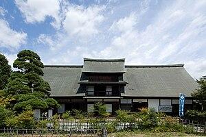 Old Takano House.jpg