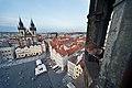 Old Town, 110 00 Prague-Prague 1, Czech Republic - panoramio (130).jpg