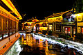 Old Town of Lijiang (21183527932).jpg