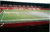 Old Trafford march 1992.JPG