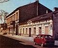 Old Zgierz (1988).jpg