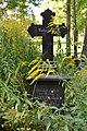 Old cemetery in Küstrin-Kietz 109.JPG