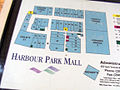 Old map of Harbour Park Mall in Nanaimo.jpg