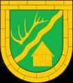 Oldenhuetten Wappen.png