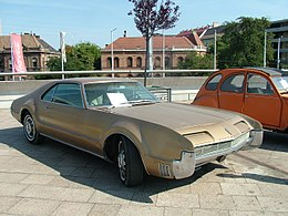 Oldsmobile Toronado for sale - Flickr - granada turnier (1).jpg