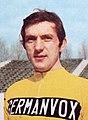 Ole Ritter 1970.jpg