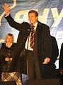 Oleg Tsarev 25dec09 3105.JPG