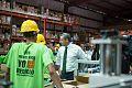 Olein Recovery Corp. Yabucoa, PR 02.jpg