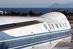 Olympic Boeing 747-284B SX-OAB at Ellinikon.jpg