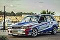 Omar S Toyota Starlet Gt Turbo (55852424).jpeg