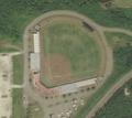 Omgari Baseball Stadium.png