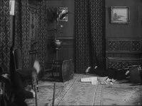 File:Onésime contre Onésime (1912).webm