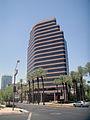 One Arizona Center - 2011-07-09 - South East.jpg