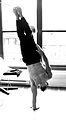 One arm handstand adjusted.jpg