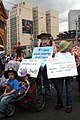 One of the many families marching for climate action (4178698424).jpg