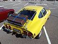 Opel GT DR-89-08 pic3.JPG