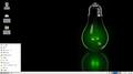 OpenSUSE 42.2 Xfce-ru.png