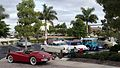 Open House and Antique Car Show 2013 (10947748996).jpg