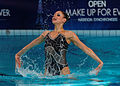 Open Make Up For Ever 2013 - Linda Cerruti - 25.jpg