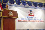 Opening ceremony kicks off Exercise Cobra Gold 2014 140209-M-BZ918-030.jpg