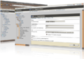 Openratcms-screenshot.png