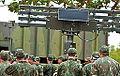 Operação Formosa 2014 (15482370228).jpg