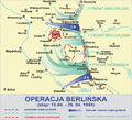 Operacja berlin 1 1945.png