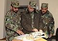 Operation Enduring Freedom DVIDS359195.jpg
