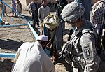 Operation Herat III DVIDS327737.jpg