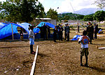 Operation Unified Response, Bataan Amphibious Relief Mission, JTF Haiti 100208-N-HD364-165.jpg
