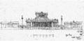Opernhaus Fassade 2.png