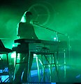 Opeth live at University of East Anglia, Norwich - 49053853566.jpg