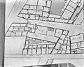 Opmeting van B.F. v.Berckenrode, fragment tekening - Amsterdam - 20014115 - RCE.jpg