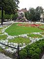 Opole PlatzD.jpg