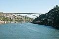 Oporto-57 (8609709015).jpg