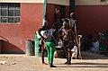Opuwo, Namibia - panoramio.jpg