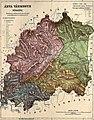 Orava (mapa).jpg