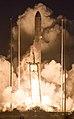 Orbital ATK Antares Launch (201410280013HQ).jpg