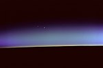 Orbital Sunrise with Venus and Mars (9458244245).jpg