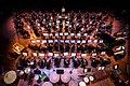Orchestre symphonique (dessus).jpg