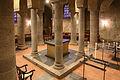 Orcival - Basilique Notre-Dame 20150821-11.jpg