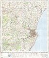 Ordnance Survey One-Inch Sheet 40 Aberdeen, Published 1969.jpg