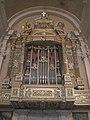 Organo Basilica San Domenico.jpg