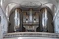 Orgel der Stadtpfarrkirche Baden.jpg