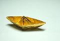 Origami Gold 999 Ship nach Fabris.jpg